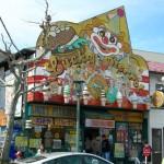 北海道新幹線で旅行するならば、函館市内観光名所7選は外せない!!