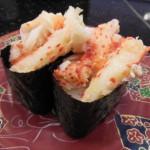札幌市内の超人気回転寿司上位店を調査!人気メニューは?コスパは?