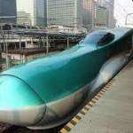 北海道新幹線早割運賃が発表になった!やっと安くなってホッとした(笑)