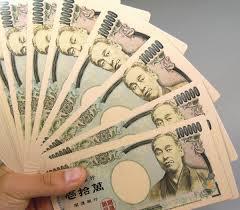 円高円安の意味を勉強 円高になると日本は?円安は景気を良くする?