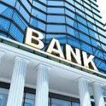 銀行のATM引出しが休日無料になるお薦め銀行はどこ?提携先は多い?