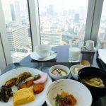 東京駅エリアのバイキング店情報!格安な食べ放題も有ります?