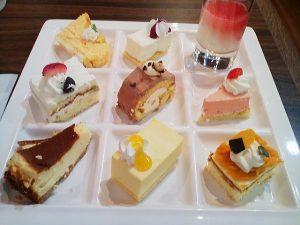 http://mainichi-oishii.blog.so-net.ne.jp/archive/c2302186887-1