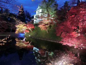 出典:http://blog.livedoor.jp/hirosakipark/archives/52076030.htmlhttps://deece.jp/amusement/35167929