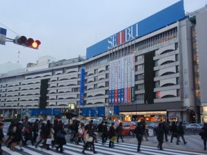 http://blog.livedoor.jp/machi_2/archives/6299301.html