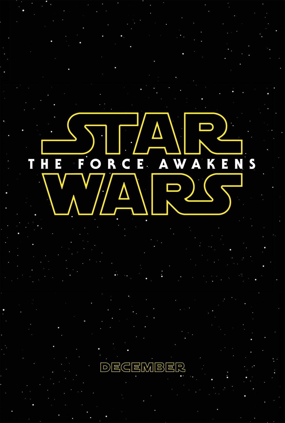 映画を観よう!IMAX 3D と 4DX はどちらが好み?!
