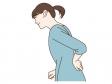 背が伸びるって本当?股関節回し運動で骨盤を矯正すると効果がある!?
