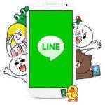 スマホを機種変更してもLINEを引き継げる唯一の裏技 android編