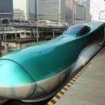 北海道新幹線の予約はJR東日本のえきねっとで安く買う