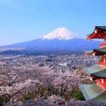 パワースポットに行きたい!関東近辺でお参り!金運アップ相当効果高い?