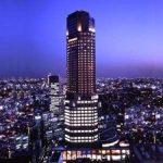 東京・神奈川・千葉・埼玉のホテルケーキバイキング調査!どこが安い?