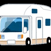 キャンプでレンタルキャンピングカー志向人気はマジ本当か?!