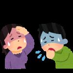 手足口病の症状とは?子供は勿論大人でもかかる?予防法はある?