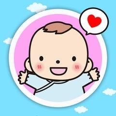 初めての赤ちゃんの育児は大変?発熱と発疹は恐怖?ぐずりは?