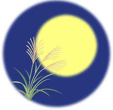 月見団子は何を意味する?団子の並べ方は?関東と関西は違う?