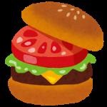 ラッキーピエロのチャイニーズチキンバーガー食べた?函館絶品グルメ!