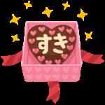 サクッと決める!バレンタインにチョコ以外のお薦めプレゼントは何?