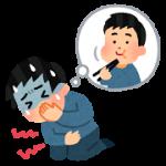 ノロウイルスとは?激しい下痢や嘔吐は?二次感染防止に努めよう!