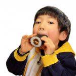 2020年恵方巻の方角は東西南北どこ?巻き寿司食べる意味有る?