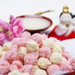 ひな祭りに作る手作りデザートのお薦めは?短時間で作る簡単レシピ!
