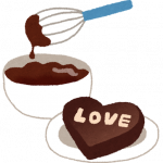 とても簡単だった!とろとろな生チョコを完成させたレシピ技に驚愕した!