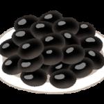 圧力鍋で黒豆の煮方はどうする?甘すぎないレシピは?コツはある?