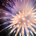 今年の葛城市納涼花火大会を楽しむコツは?奈良県最大規模?打上げ数は?