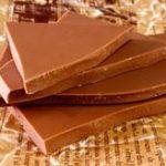 激安割れチョコが訳あり端っこ品って嘘?通販で凄いレビュー数のチョコが気になる!