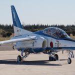 今年の入間基地航空祭にブルーインパルスは飛ぶ?毎年恒例なの?