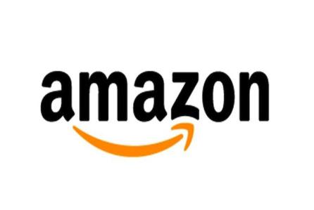 アマゾンで購入し贈り物をする際の注意点。送り主の明記はとても大事です!