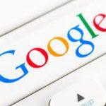 iPhoneでGoogleツールを使う!簡単なグーグルアカウント設定法!