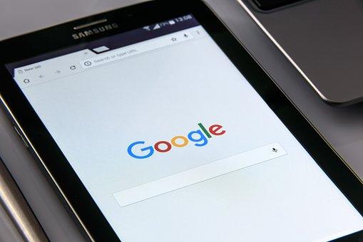 iPhoneにGoogleアカウントを登録させる手順を画像交えて説明!