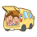 道南,函館(北海道)で無料の車中泊を安全安心にするならココだろ!